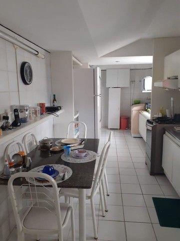 IPE15 - Apartamento para alugar, 3 quartos, 1 suíte, com lazer, no Pina - Foto 2