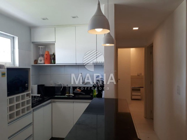 Apartamento à venda em Condomínio! código:2481 - Foto 5