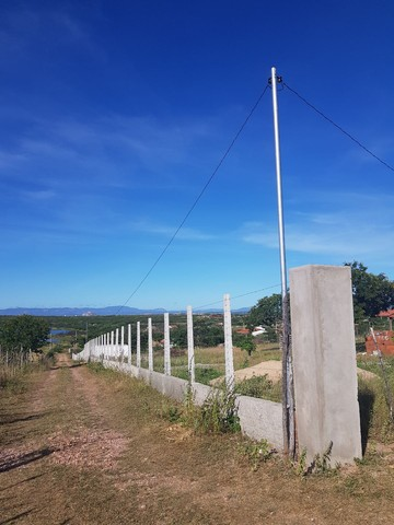 Terreno no Mucambo - Patos/PB - Foto 2
