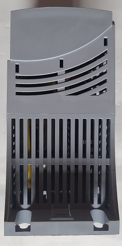 Inversor de Frequência WEG CFW500 380V 2.6A 1CV Novo - Foto 3
