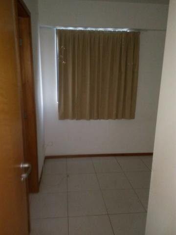 (L)Edf. Ideal Prince, 02 quartos Pronto para morar, vizinho ao Santa Maria - Foto 4