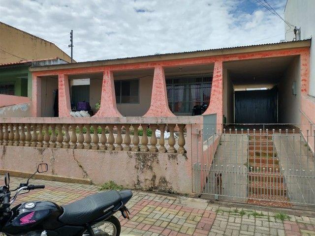 Casa para Venda no Centro de Porangaba com 3 Quartos, Edicula com Banheiro - Foto 15