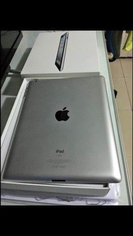 iPad 2 - Foto 2