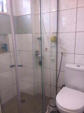 LC-excelente imóvel localizado em Boa Viagem, próximo ao Shopping Recife. - Foto 16