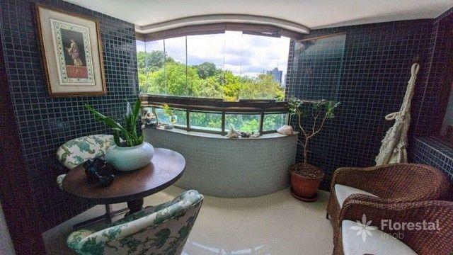 Apartamento 4/4 em Patamares - Apartamento Orizzonte Realle. - Foto 7
