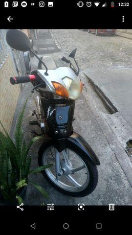 Chiquetinha Phoenix  - Foto 2