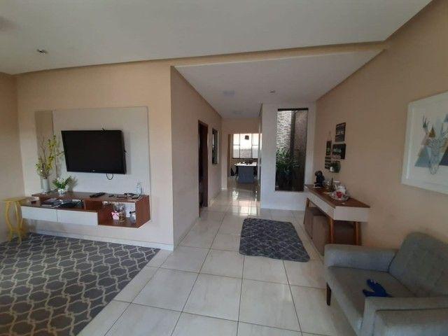 Linda casa duplex no bairro de Fátima. Financia - Foto 2