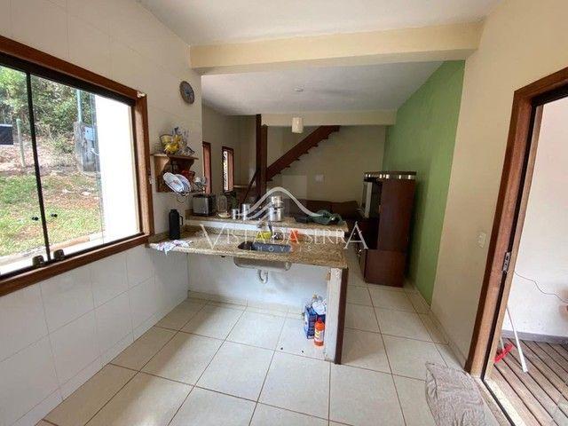 Casa em Recanto do Vale I - Brumadinho - Foto 9