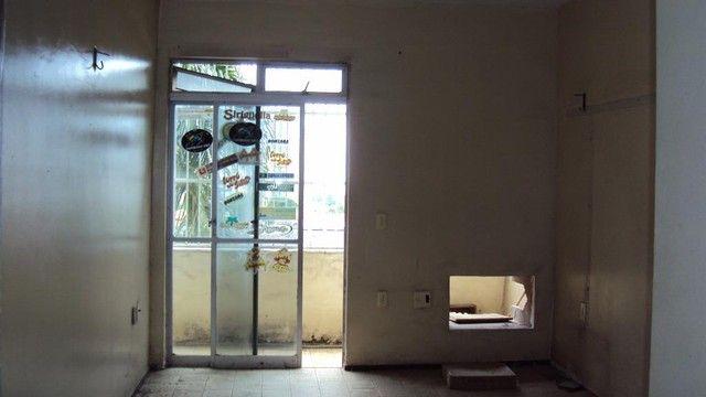 Apartamento à venda, 165 m² por R$ 450.000,00 - Dionisio Torres - Fortaleza/CE - Foto 9