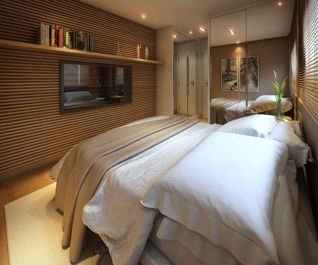 Lindo apartamento 02 quartos no coração da Savassi - Foto 7