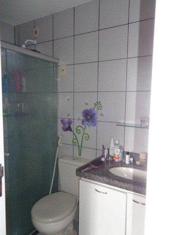 Apartamento residencial à venda, Cocó, Fortaleza. - Foto 14