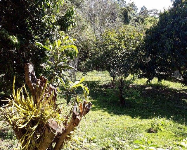 Casa à venda no Condomínio Chácaras do Lago - Vinhedo/SP. - Foto 8