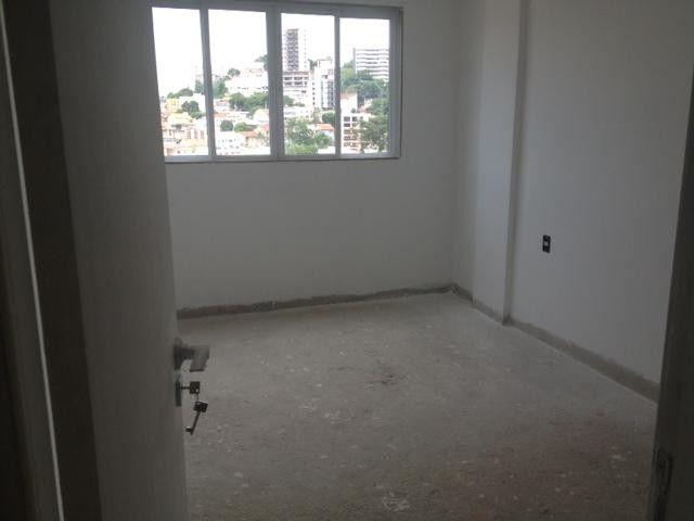 Apartamento para Venda em Volta Redonda, JARDIM NORMÂNDIA, 4 dormitórios, 2 suítes, 4 banh - Foto 8