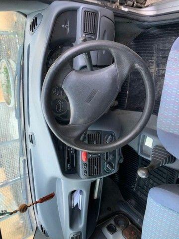 Fiat Palio ED 97 1.0 - Foto 8