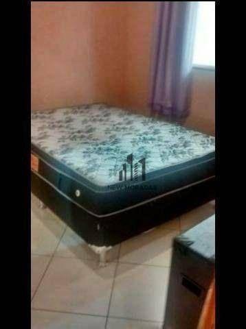 Sobrado 4 dormitórios - Campo Comprido - Curitiba/PR - Foto 9