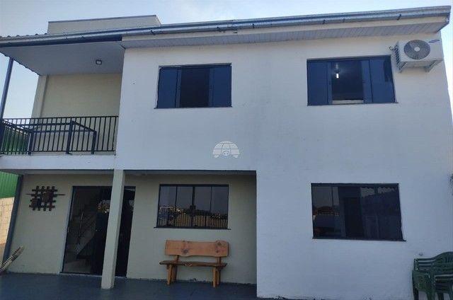 Casa à venda com 3 dormitórios em Planalto, Pato branco cod:926116 - Foto 2