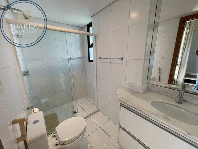 Apartamento 2/4 na Colina A em Patamares pronto para morar Oportunidade com 2 vagas soltas - Foto 10