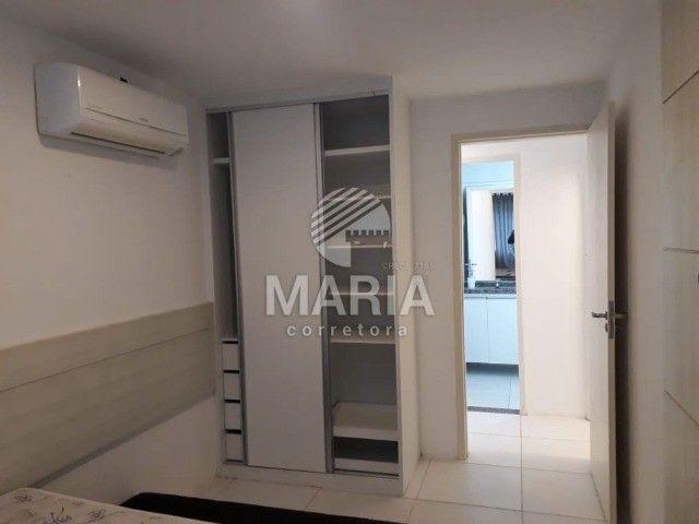 Apartamento à venda em Condomínio! código:2481 - Foto 7