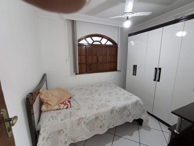 Casa para venda com 4 quartos em Barcelona - Serra - ES - Foto 3