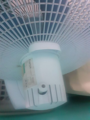Ventilador - Foto 4