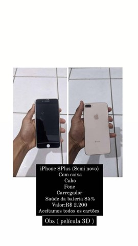 iPhone 11 64!!  - Foto 3