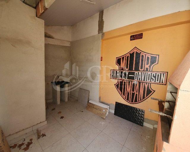 Venda - Casa 2 Dormitórios Recém Reformada no Jardim das Industrias - Sjc - Foto 7