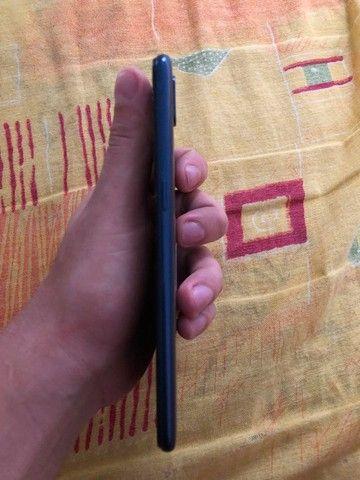 Samsung A10s sem marca de uso - Foto 3