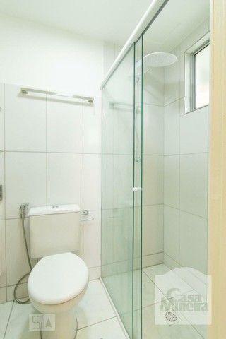 Apartamento à venda com 3 dormitórios em Castelo, Belo horizonte cod:324979 - Foto 14