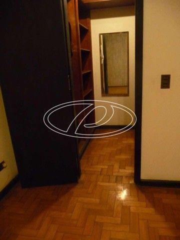 apartamento - Centro - Limeira - Foto 4