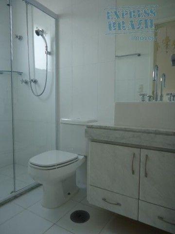 Apartamento residencial para locação, Alto Padrão - Vila Clementino, São Paulo. - Foto 14