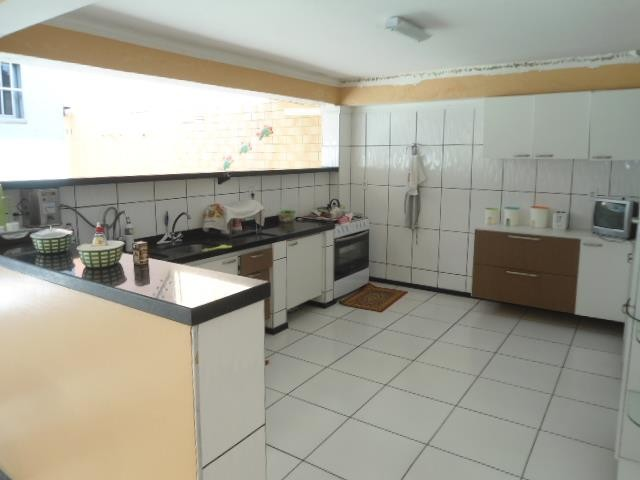Casa residencial à venda, Vila União, Fortaleza. - Foto 11