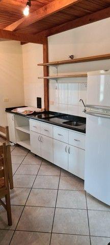 Apartamento duplex guaratuba  - Foto 3