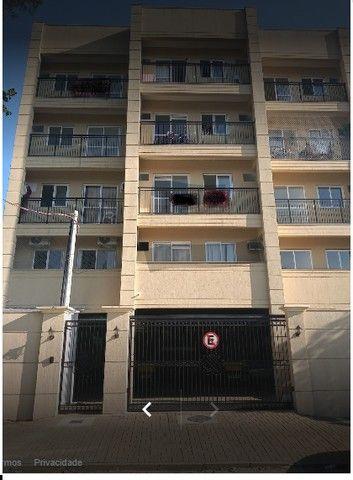 Apartamento temporada - Recreio dos bandeirantes - Foto 12