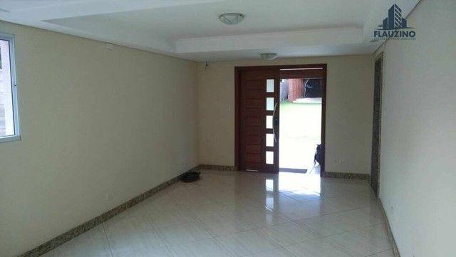 Casa-Alto-Padrao-para-Venda-em-Centro-Itupeva-SP - Foto 18
