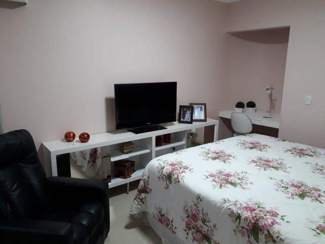Apartamento com 3 dormitórios à venda, 121 m² por R$ 450.000,00 - Dionisio Torres - Fortal - Foto 16