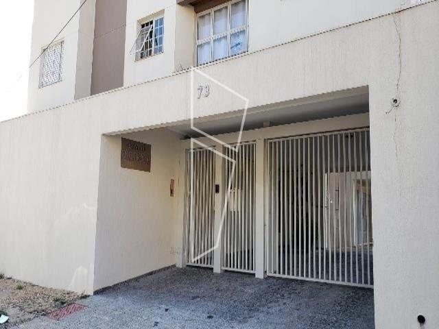 Aluga se Apartamento no Bairro Centro