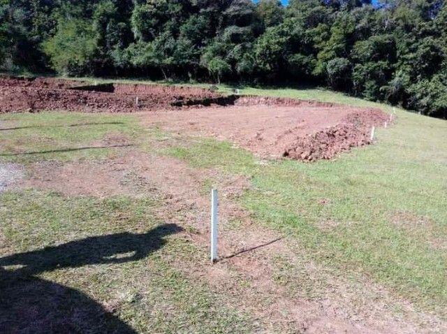 (TE2500) Terreno na Colônia Mousquer, Entre Ijuis, RS - Foto 3