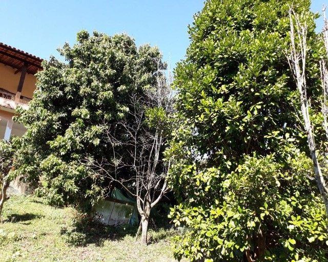 Casa à venda no Condomínio Chácaras do Lago - Vinhedo/SP. - Foto 19