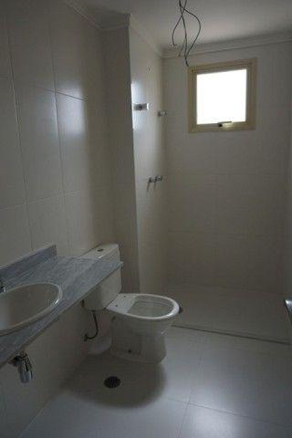 Apartamento para alugar, 75 m² por R$ 3.200,00/mês - Santana - São Paulo/SP - Foto 6