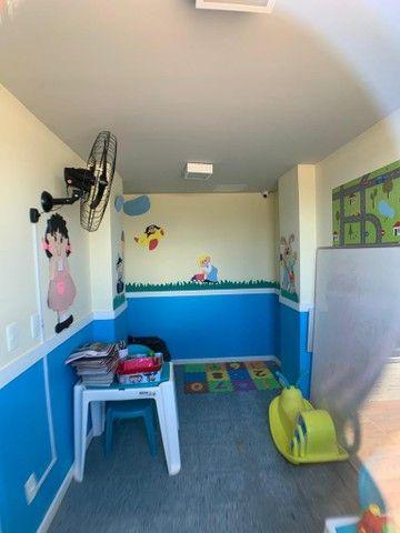 Apartamento  2 Quartos, 1 suíte em Bairro Feliz, Residencial Alegria - Foto 20