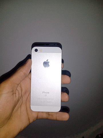 iPhone SE  - Foto 2