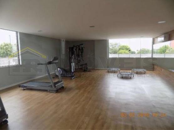 Apartamento para Locação em Teresina, JÓQUEI, 2 dormitórios, 1 suíte, 1 banheiro, 1 vaga - Foto 18