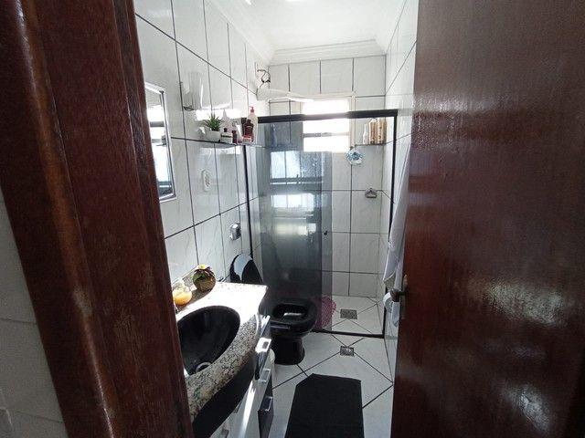 Casa para venda com 4 quartos em Barcelona - Serra - ES - Foto 6