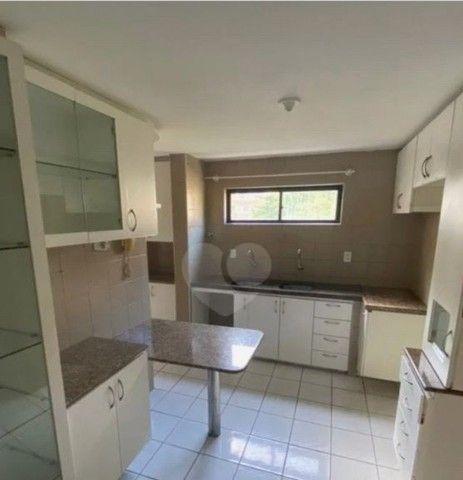 Belíssimo apartamento no Meireles com 150m2 - Foto 10
