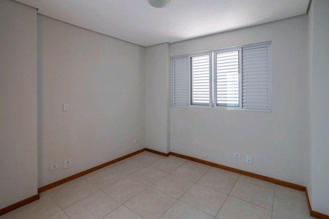 Apartamento para alugar com 3 dormitórios em Jd novo horizonte, Maringá cod:3610017735 - Foto 15