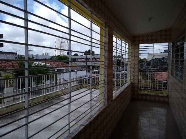Casa, 2 pav.4 quartos suite, terraço, 200m², vagas 2 carros, ot. local - Foto 9