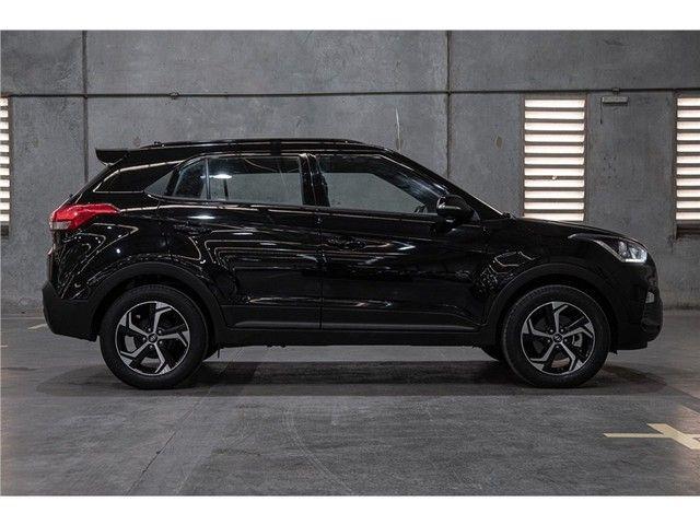 Hyundai Creta 2019 2.0 16v flex sport automático - Foto 6