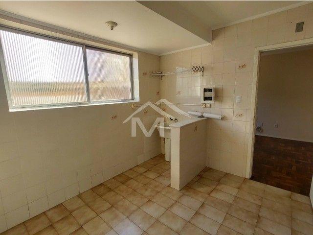 CANOAS - Apartamento Padrão - NOSSA SENHORA DAS GRACAS - Foto 7