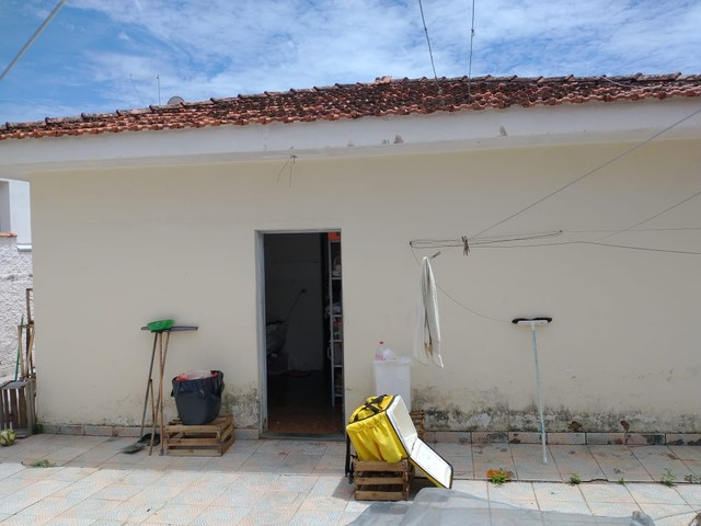 Casa para Venda no Centro de Porangaba com 3 Quartos, Edicula com Banheiro - Foto 11