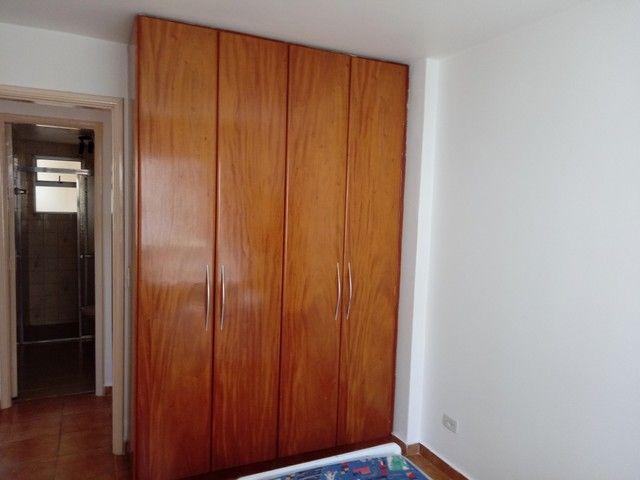 Setor Bueno - Apartamento para venda com 79 metros quadrados com 3 quartos sendo uma suíte - Foto 14